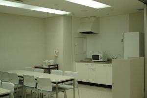 集会室 2の写真画像