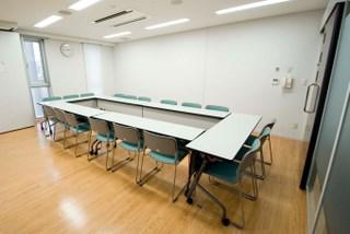 会議室2の写真画像