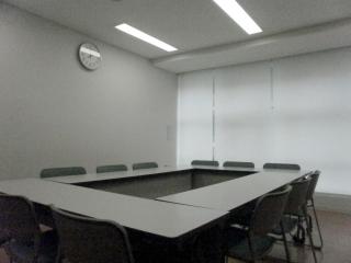 会議室4の写真画像